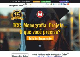 monografiasonline.com.br