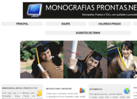 monografiasprontas.net