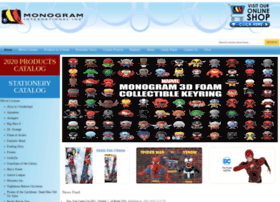 monogramdirect.com