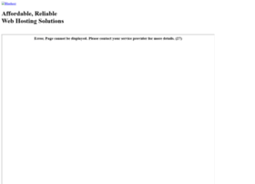 monographdesign.com