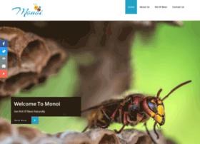 monoi.com.au