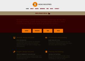 monoindustries.com
