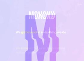 monoku.com