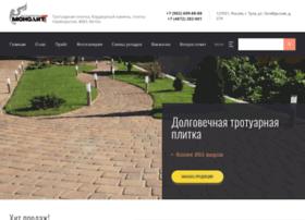 monolit-t.ru