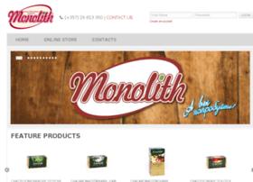 monolith.com.cy