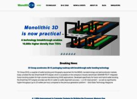 monolithic3d.com