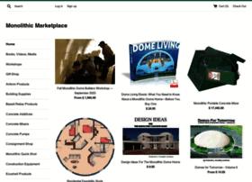 monolithicmarketplace.com