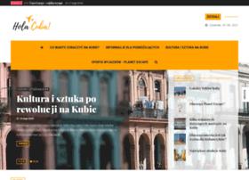 monoloco.pl