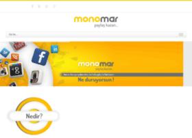 monomar.com