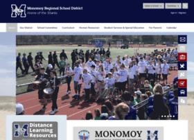 monomoy.edu