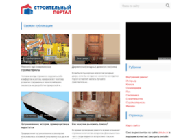 mononline.ru