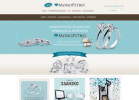 monopetro.com