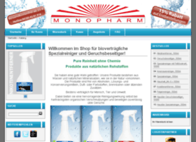 monopharm-shop.de