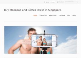 monopodsingapore.com