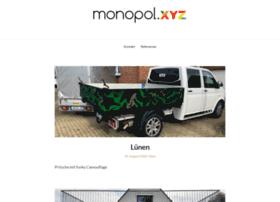 monopol.xyz