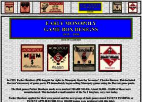 monopoly.cdbpdx.com