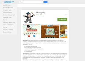 monopoly.joydownload.com