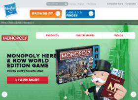 monopolyvote.ca