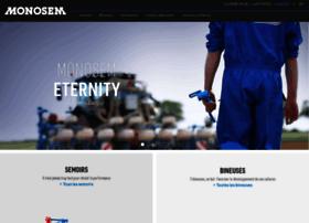 monosem.fr