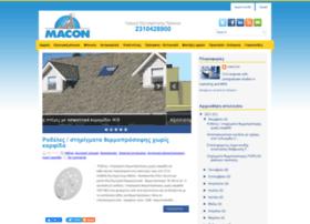monosimacon.blogspot.com