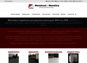 monosis.net