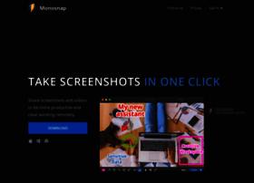 monosnap.com