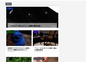 monotabi.net