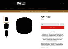 monovault.com