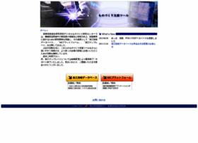 monozukuri.org