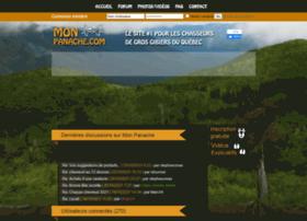 monpanache.com