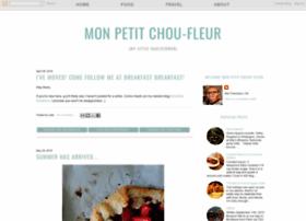 monpetitchou-fleur.blogspot.com