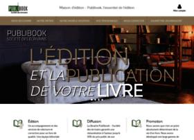 monpetitediteur.com