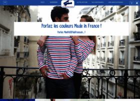 monpetitpolofrancais.fr