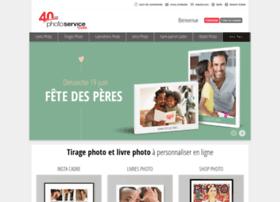 monphotoservice.com