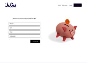 monplanmalin.com