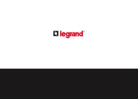 monprojetdomotique.fr