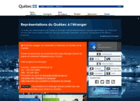 monquebec.com