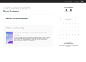 monroe-renaissance.ticketleap.com