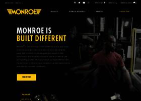 monroe.com