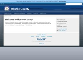 monroecounty.ky.gov