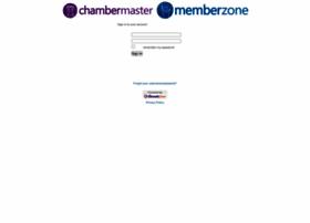 monroecountychamber.chambermaster.com