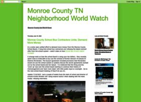 monroecountytn.blogspot.com