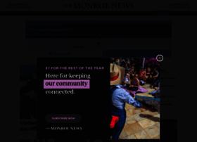 monroenews.com