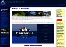 monroeville.pa.us