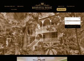 monroviahouse.com