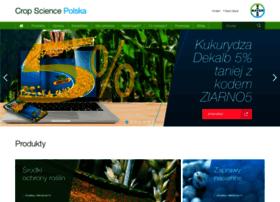 monsanto.pl