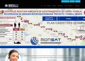 monsat.com.mx