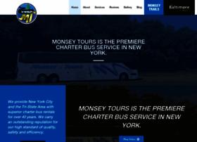 monseybus.com