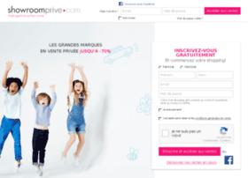 monshowroomprive.com