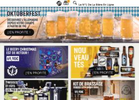 monsieur-biere.com